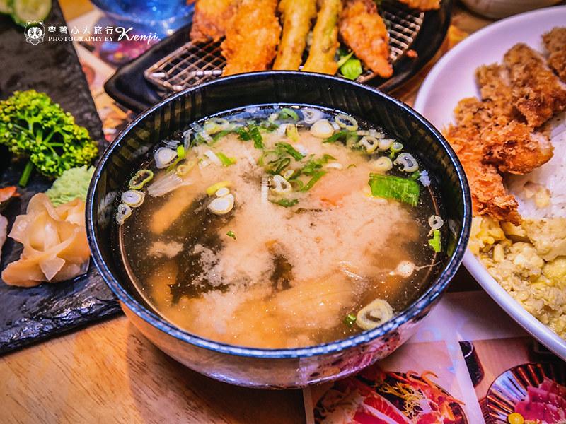 yamatogawa-japanfood-12