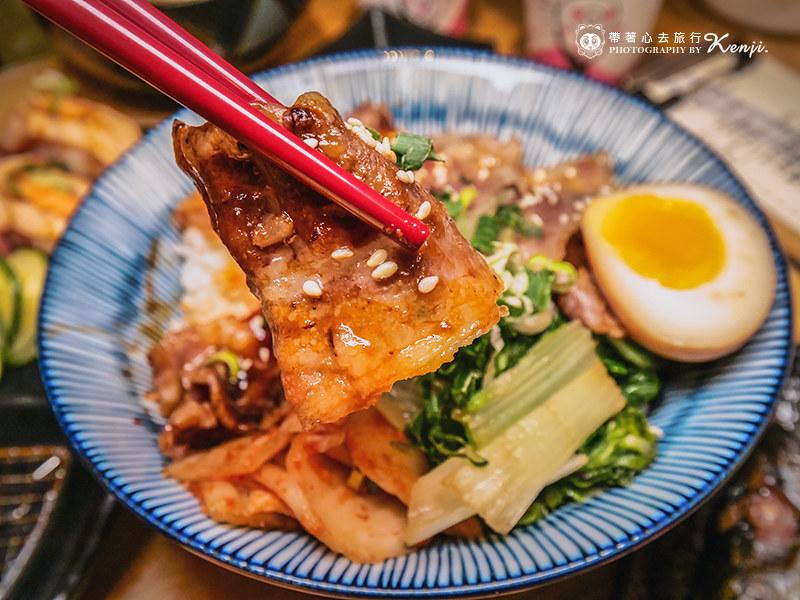 yamatogawa-japanfood-11-1