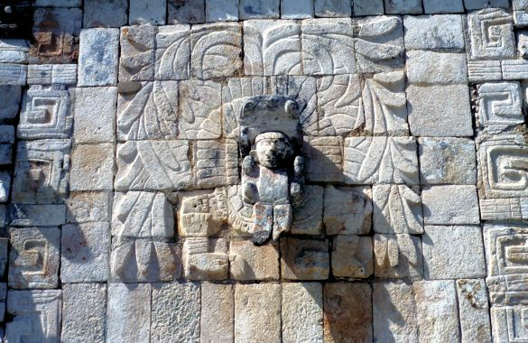002MexicoRelief