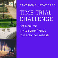 time trial challenge (1)