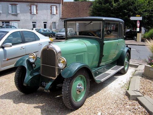 1927_Citroen_B12_-_Flickr_-_denizen24
