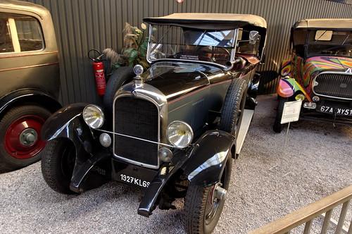 Citroën_-_B_14_F_-_1927_(M.A.R.C.)r
