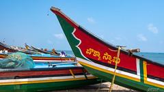 Inde - Odisha-Orissa