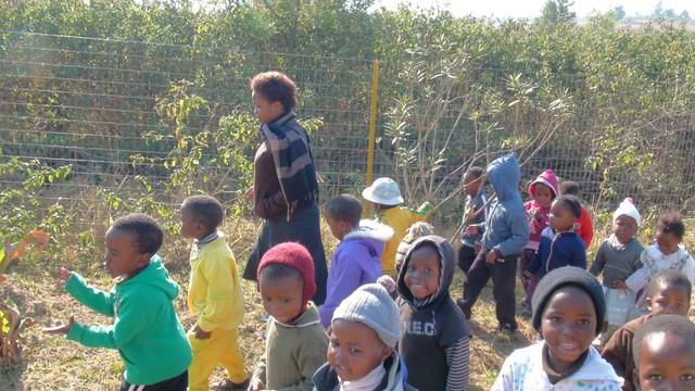 사단법인아프리카어린이돕는모임_지나온길 (366)