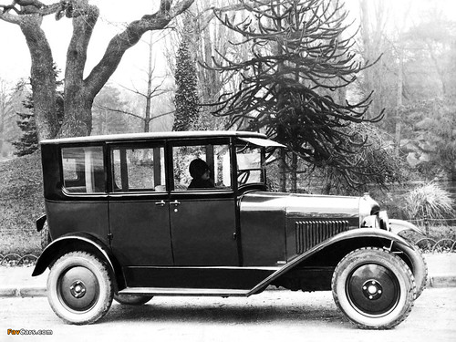 citroen_type-b_1924_photos_1