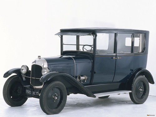 citroen_type-b_1924_pictures_1r