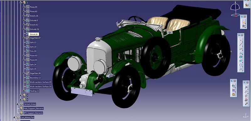 Bentley-Birkin-Blower-01