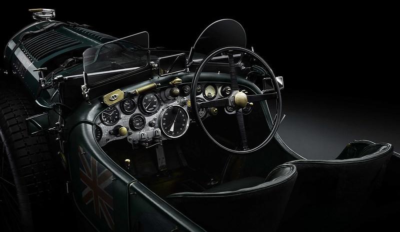 Bentley-Birkin-Blower-10