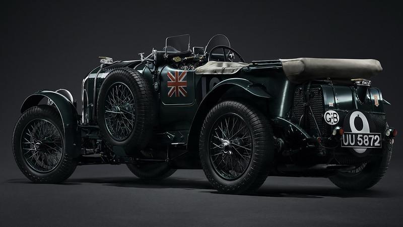 Bentley-Birkin-Blower-09