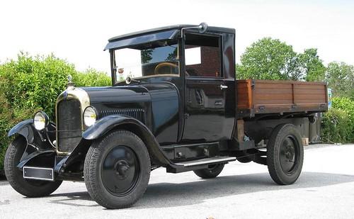 1936_b15plateau-1