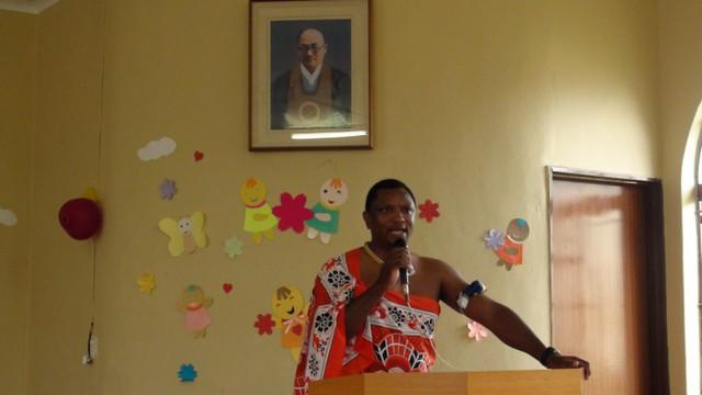 사단법인아프리카어린이돕는모임_지나온길 (267)