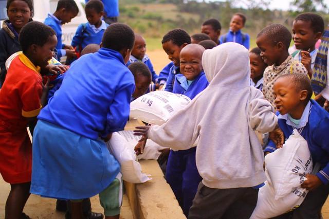 사단법인아프리카어린이돕는모임_지나온길 (223)