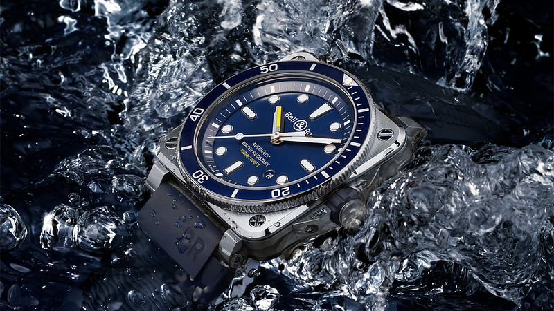 bell-and-ross-br03-diver