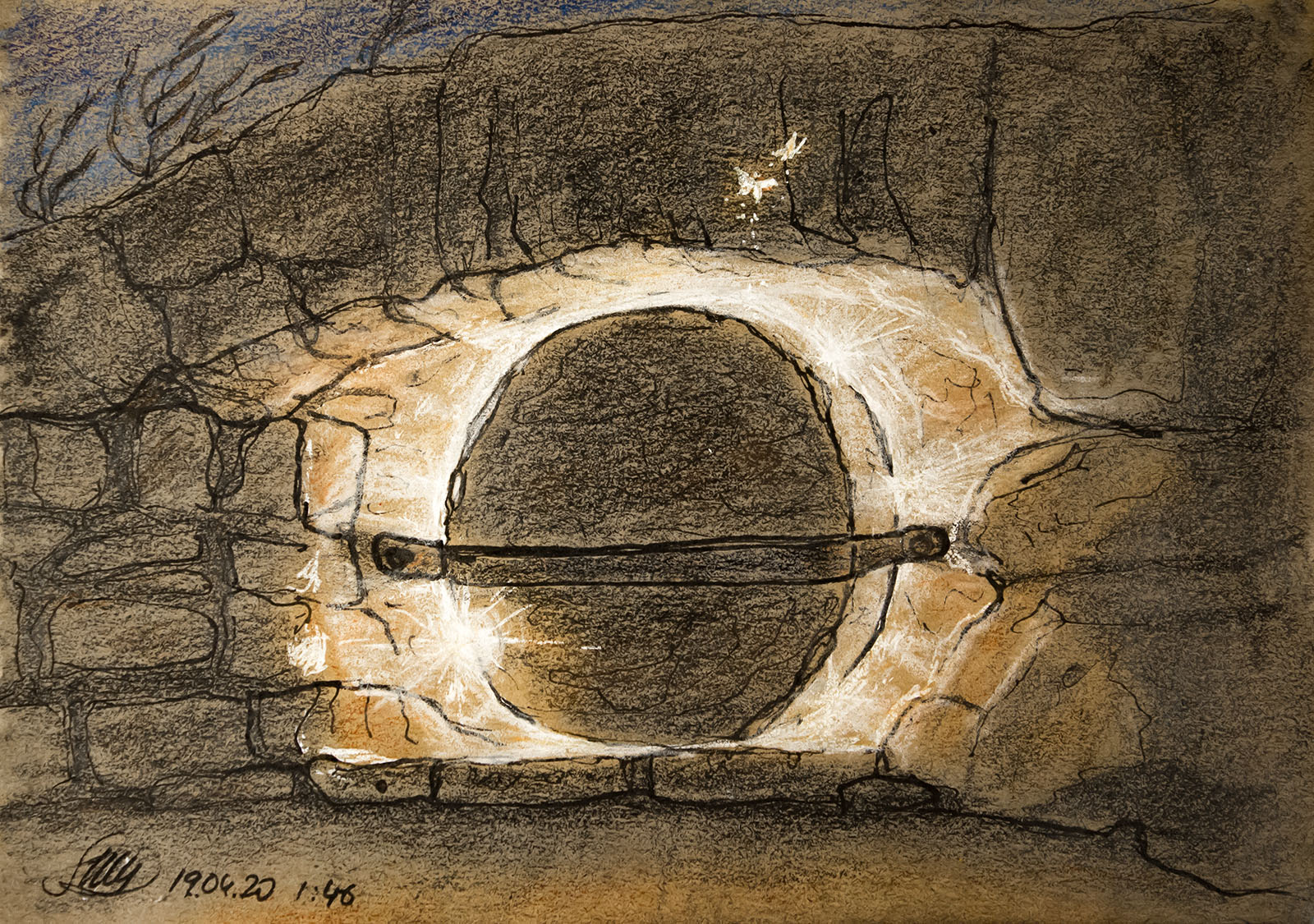 resurrection1600