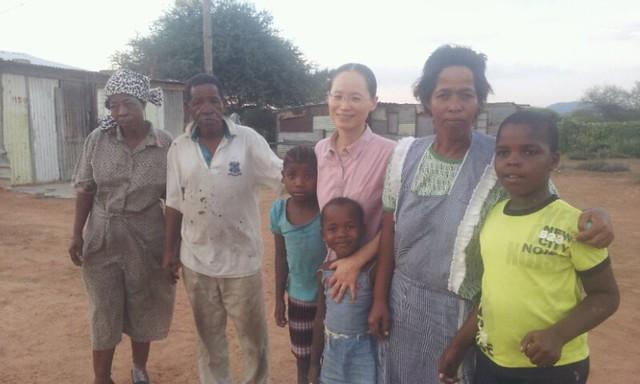 사단법인아프리카어린이돕는모임_지나온길 (301)