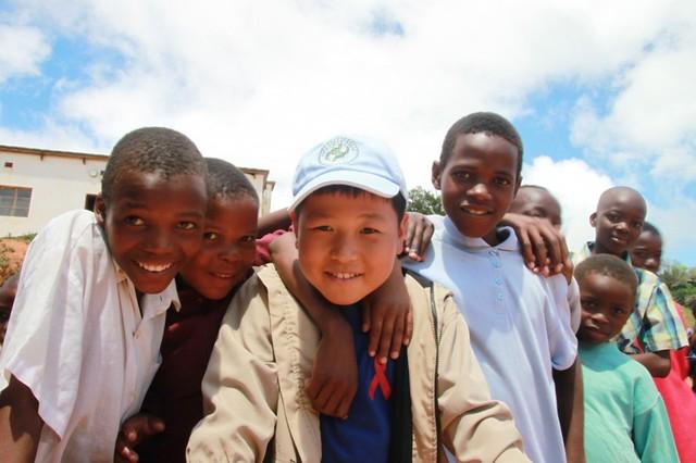 사단법인아프리카어린이돕는모임_지나온길 (392)
