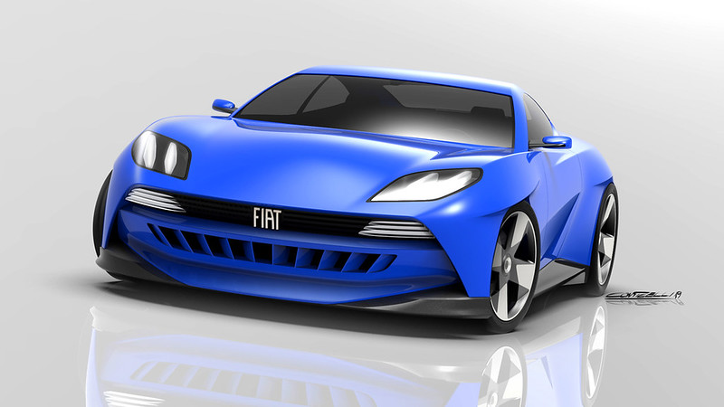 coupe-fiat