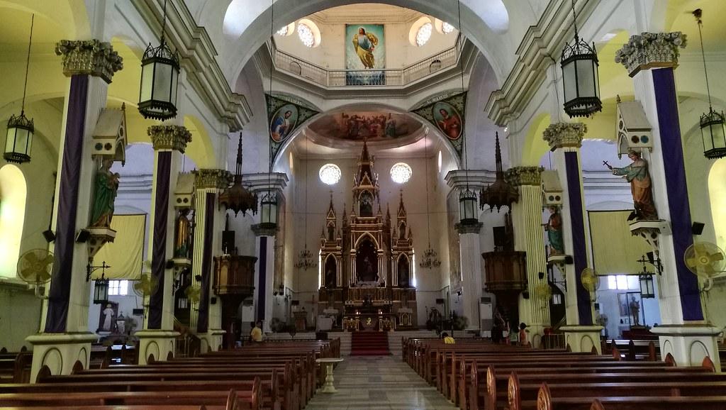 molo church 3