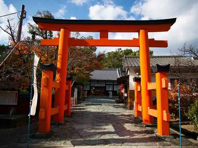 860-Japan-Wakayama
