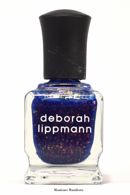 Deborah Lippmann Ray Of Light