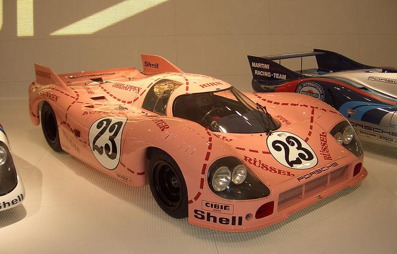 1024px-Porsche_917-20_Pink_Pig_Sau_1971_frontright_2009-03-14_A
