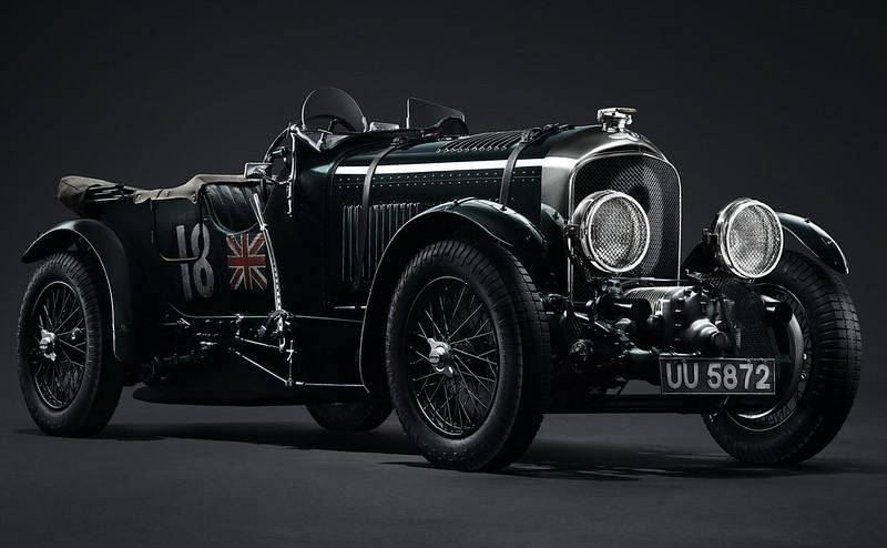 Bentley-Birkin-Blower-07