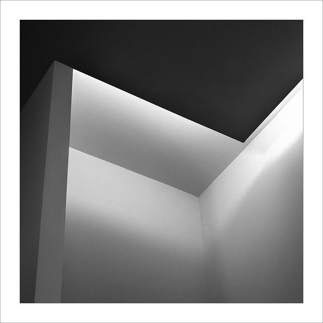 Geometria VII / Geometry VII.