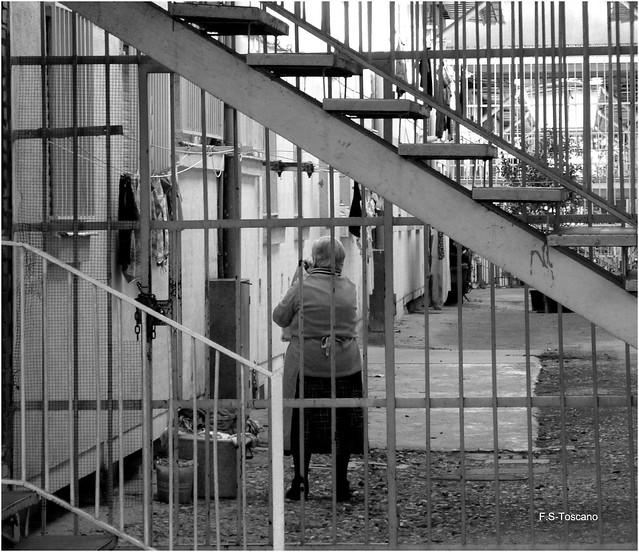 Otros confinamientos 6. Other confinements 6.