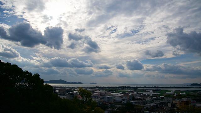 870-Japan-Wakayama