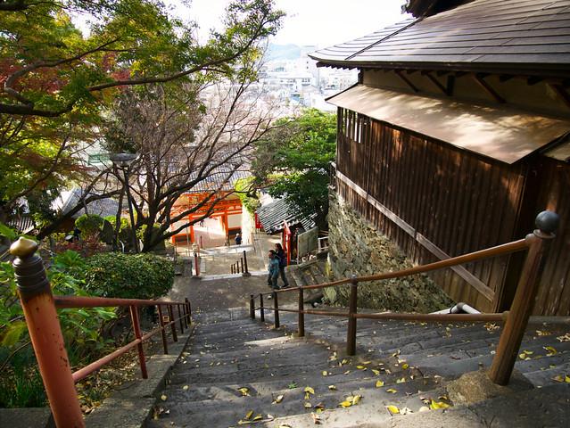 867-Japan-Wakayama