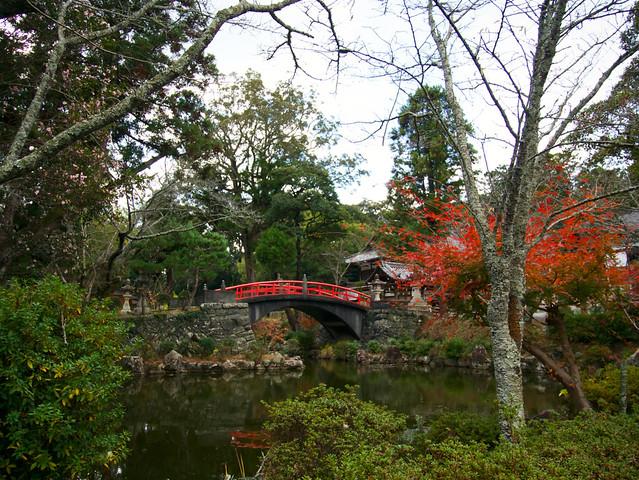 890-Japan-Idakiso