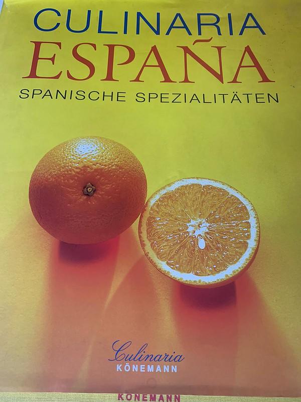 Portada libro de Heike Papenfuss