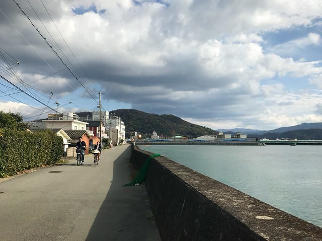864-Japan-Wakayama