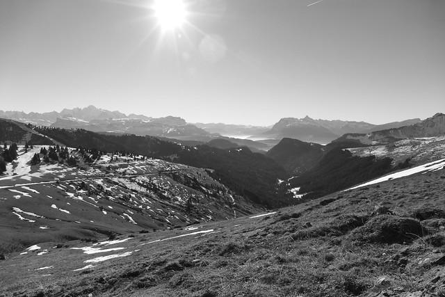 12.29.18.Le Massif du Mont Blanc