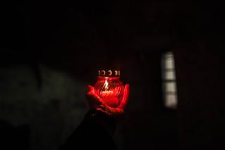 19.04.2020 | Светлое Христово Воскресение