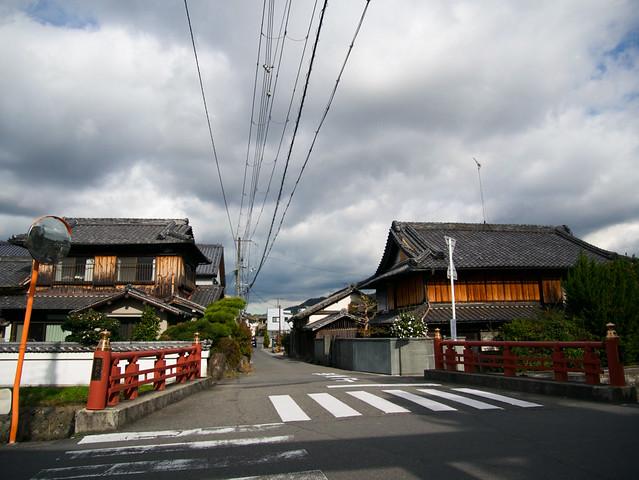 889-Japan-Idakiso
