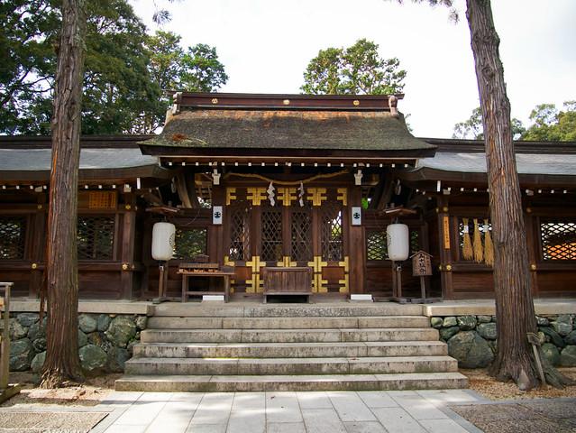 891-Japan-Idakiso