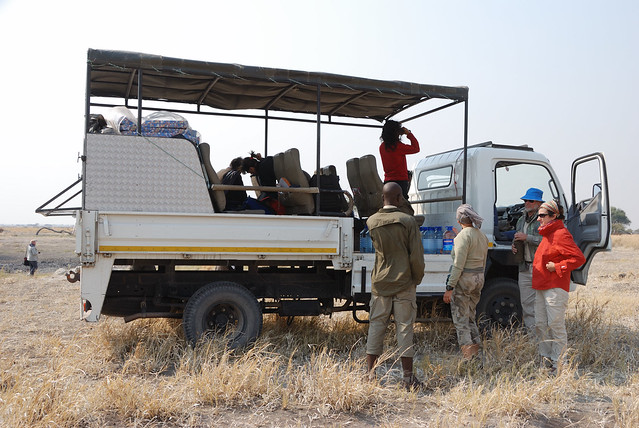 Botswana-Savuti_03-camion