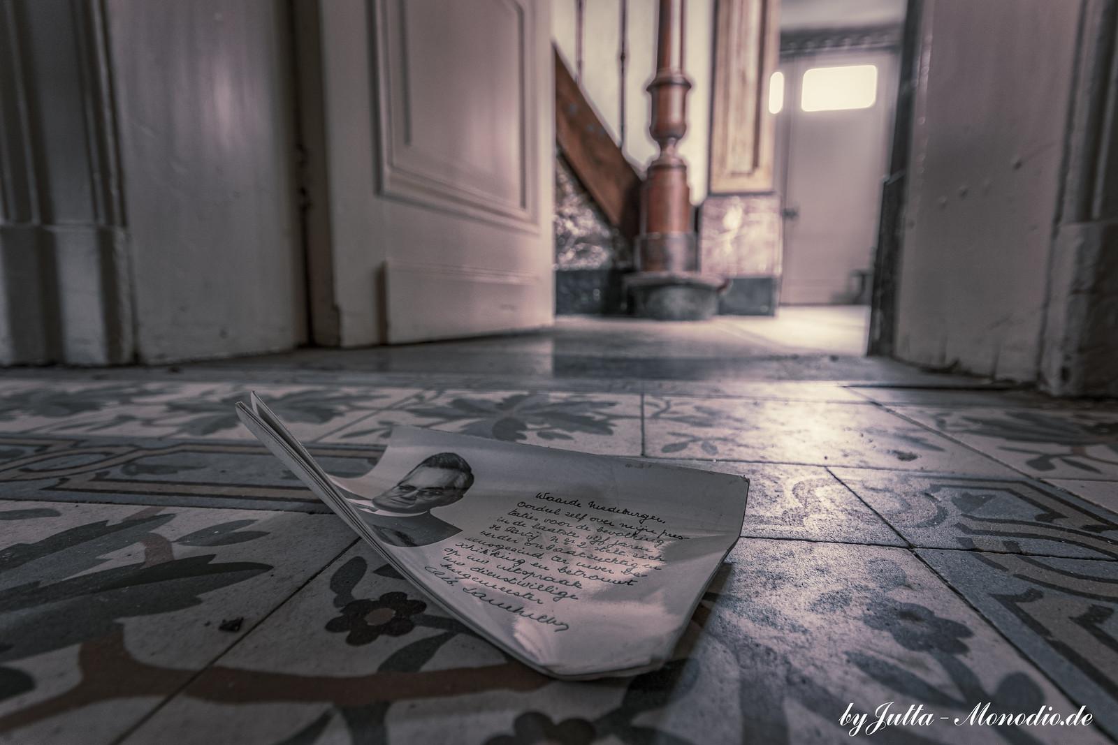 Maison Annabelle