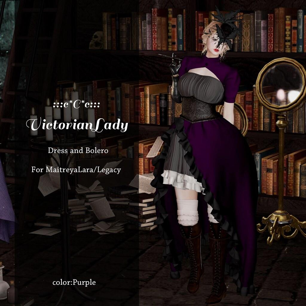 :::c*C*c:::VictrianLady_purple[RFL]@FantasyFaire2020