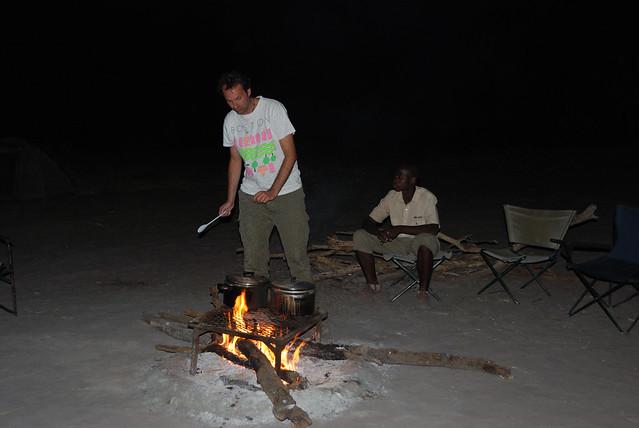 Botswana-Savuti_34-fuoco