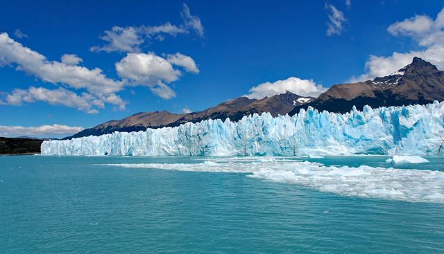 ARGENTINE Glacier Perito Moreno 2008 01-76