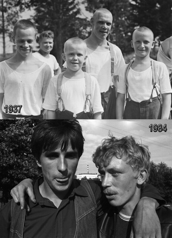 Pietinen 1937 Nikolaev 1984
