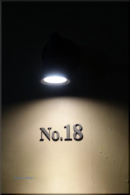 Photo:2020-03-04_ハンバーガーログブック_久しぶりに新しいオリジナルメニューを頂いた【池袋】No.18_08 By:Taka Logbook