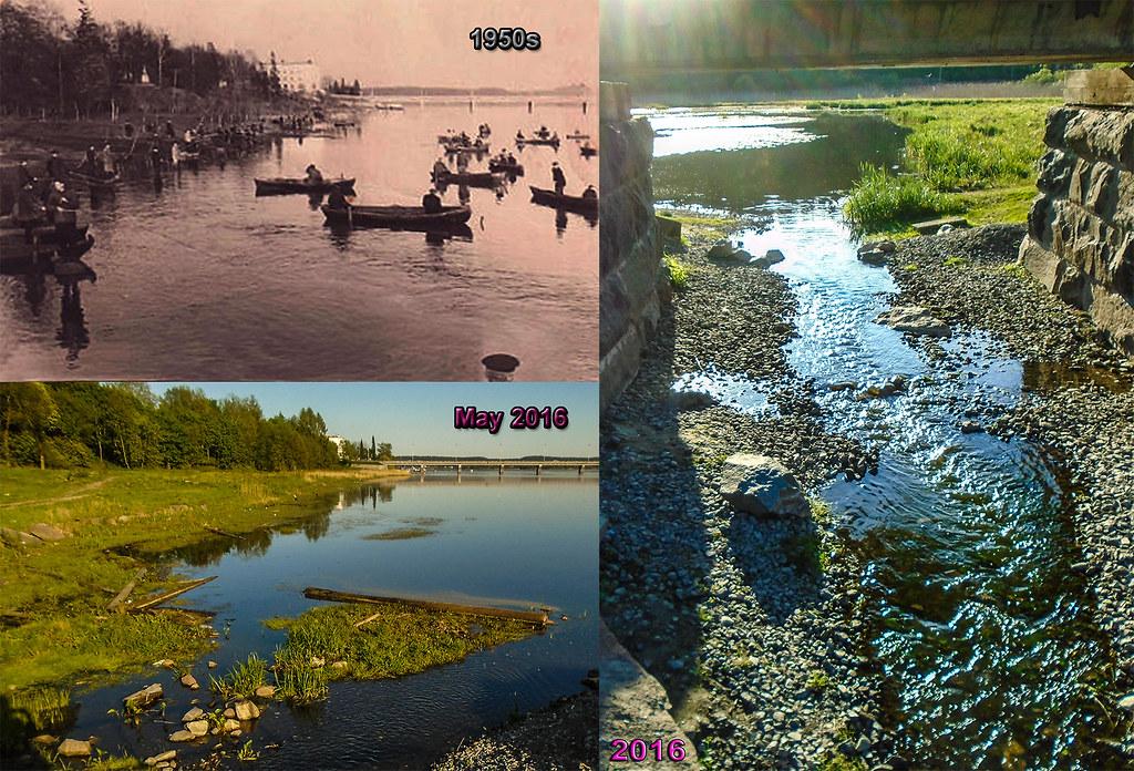 1950s-May 2016 3 фото