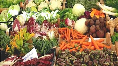 coldiretti frutta-verdura-km0