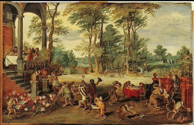 jan-brueghel-the-younger-satire-on-tulip-mania-c-1640