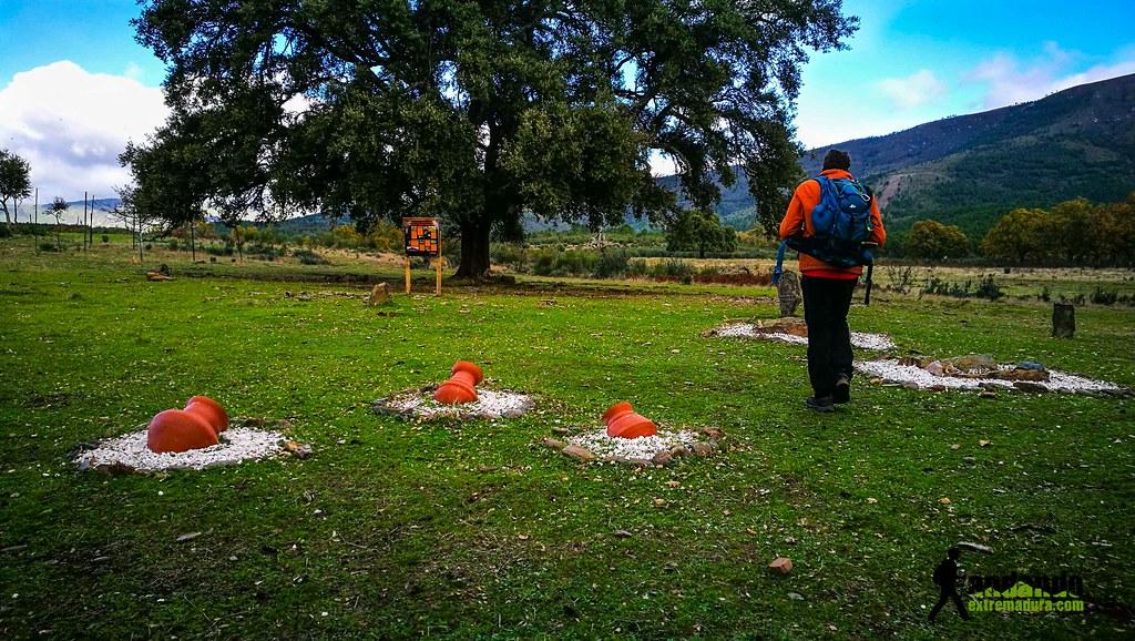 dolmen 08
