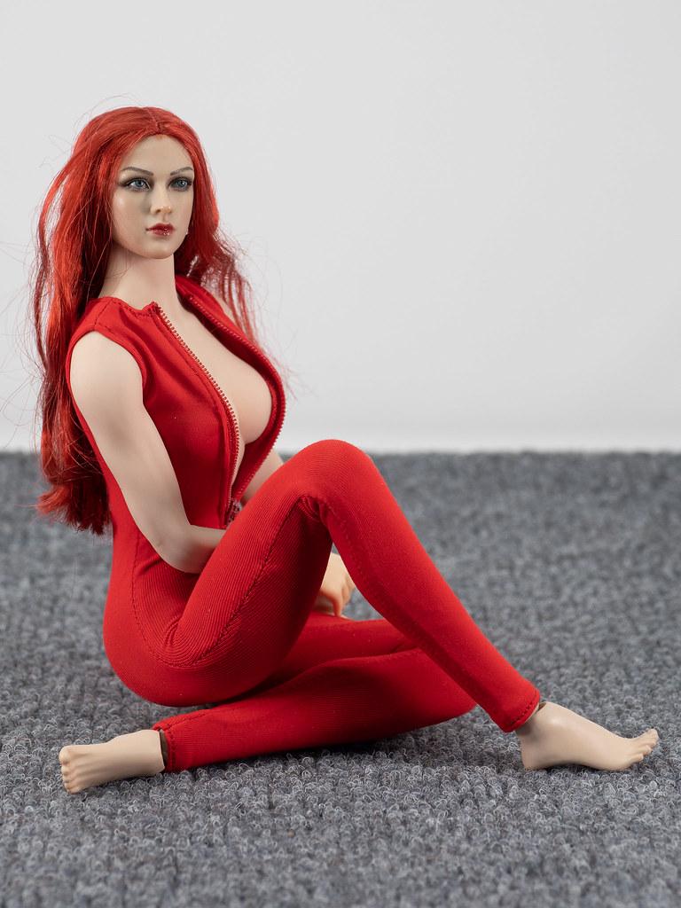 Phicen Female Posing Guide 49794339942_99997a8a5f_b