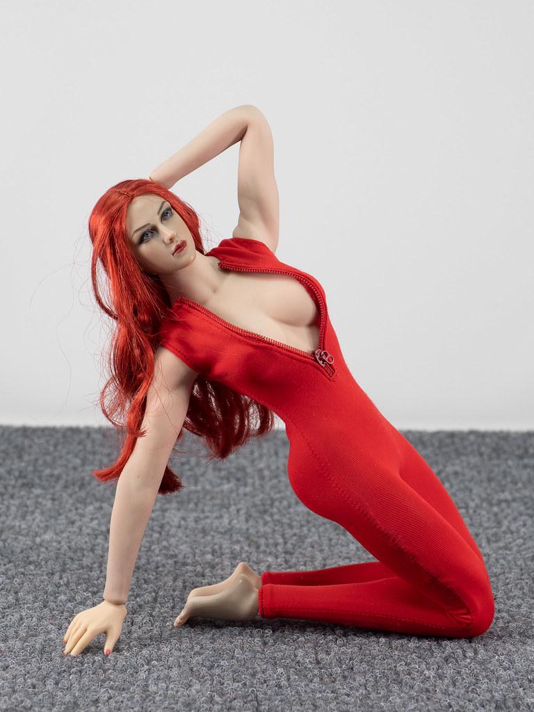 Phicen Female Posing Guide 49794340412_c566760be2_b